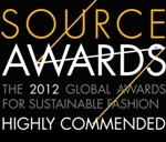 Award_Highly commended_15