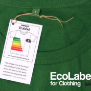 Spotlight on eco-labeling in the fashion industry